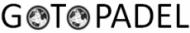 logo gotopadel