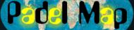 logo padel map