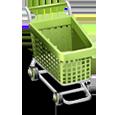 offer_ecommerce