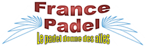 France Padel